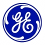 General Electric Diferenciales